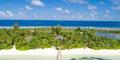 Canareef Resort Maldives #2