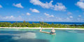 Canareef Resort Maldives #4