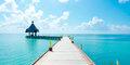 Canareef Resort Maldives #5
