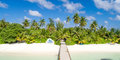 Canareef Resort Maldives #6
