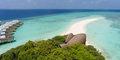 Dhigali Maldives #2