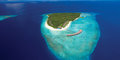 Filitheyo Island Resort #2