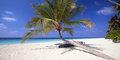 Filitheyo Island Resort #3