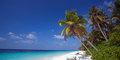 Filitheyo Island Resort #4