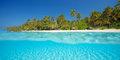 Filitheyo Island Resort #5