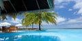 Filitheyo Island Resort #6