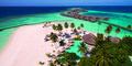 Constance Halaveli Maldives #3