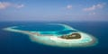 Constance Halaveli Maldives #4