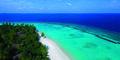 Constance Halaveli Maldives #6