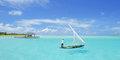 Hotel Holiday Island Resort & Spa - Zima #2