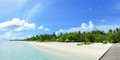 Hotel Holiday Island Resort & Spa - Zima #3