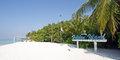Hotel Holiday Island Resort & Spa - Zima #4