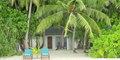 Hotel Holiday Island Resort & Spa - Zima #5