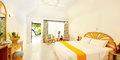 Hotel Holiday Island Resort & Spa - Zima #6