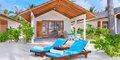 Innahura Maldives Resort #3