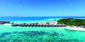 Constance Moofushi Resort #3
