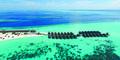 Constance Moofushi Resort #4