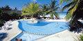 Hotel Paradise Island Resort & Spa - nabídka na vyžádání #2