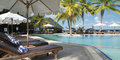 Hotel Paradise Island Resort & Spa #3