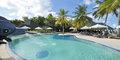 Hotel Paradise Island Resort & Spa - nabídka na vyžádání #4