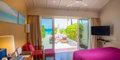 Centara Ras Fuschi Resort & Spa #6