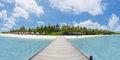Hotel Sun Island Resort & Spa #2