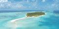 Hotel Sun Island Resort & Spa - Zima #1