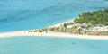 Hotel Sun Island Resort & Spa - Zima #3