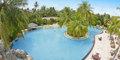 Hotel Sun Island Resort & Spa - Zima #4
