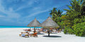 Hotel Sun Island Resort & Spa - Zima #5