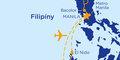 Nedotčená příroda a moře Filipín #2