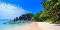 Nedotčená příroda a moře Filipín #6