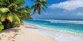 Nejkrásnější ostrovy Filipín #1