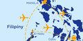 Nejkrásnější ostrovy Filipín #2