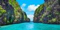 Nejkrásnější ostrovy Filipín #3