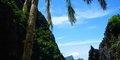 Nejkrásnější ostrovy Filipín #4