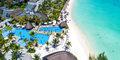 Ambre Mauritius Resort & Spa #1