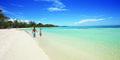 Ambre Mauritius Resort & Spa #3