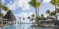 Ambre Mauritius Resort & Spa #5