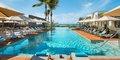 Anantara Iko Resort & Villas #1