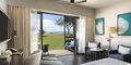 Anantara Iko Resort & Villas #6