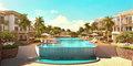 Hotel Anelia Resort & Spa #2