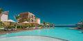 Hotel Anelia Resort & Spa #3