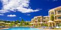 Hotel Anelia Resort & Spa #5