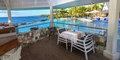 Hotel Anelia Resort & Spa #6