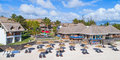Hotel C Mauritius #6