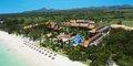 Maritim Crystals Beach Hotel Mauritius #1