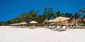 Maritim Crystals Beach Hotel Mauritius #2