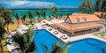 Maritim Crystals Beach Hotel Mauritius #4