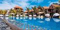 Maritim Crystals Beach Hotel Mauritius #5